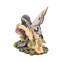 Load image into Gallery viewer, Small Serena. 13cm Fairies Figurine Small