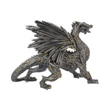 Load image into Gallery viewer, Swordwing 29.5cm Dragon Figurine Medium