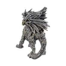 Load image into Gallery viewer, Swordwing (Small) 20.5cm Dragon Figurine Medium