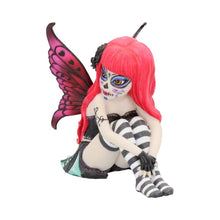 Load image into Gallery viewer, Valentina 10cm Fairies Figurine Small