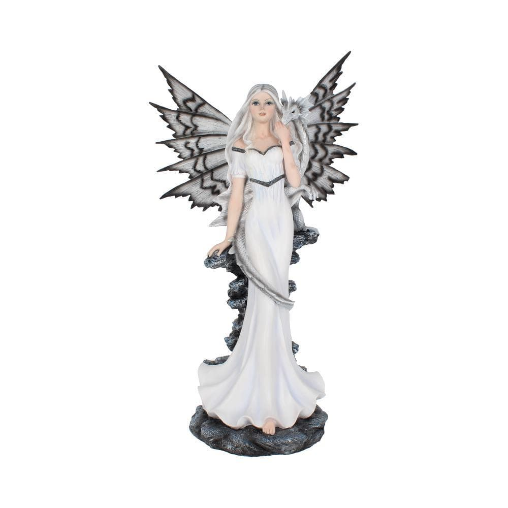 Vanya 54.5cm Fairies Fairy Extra Large