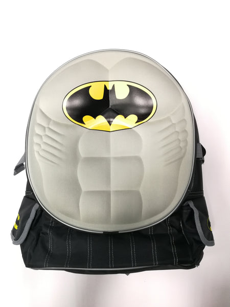[Limited Edition] Batman Kids Backpack