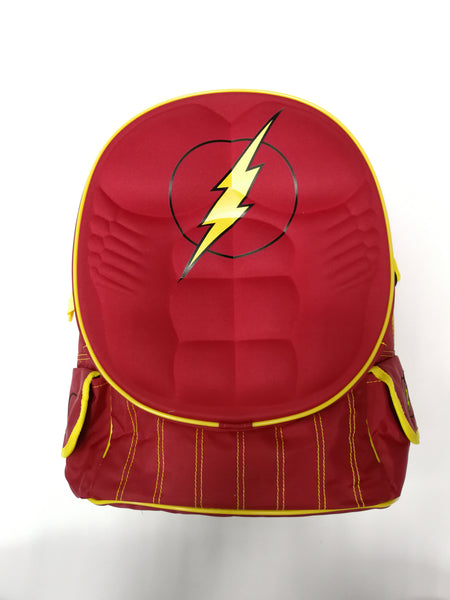 [Limited Edition] Flash Kids Backpack