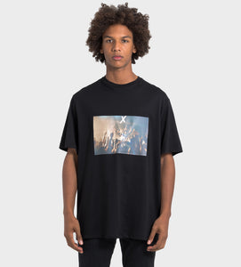 Exposed Photo Tee