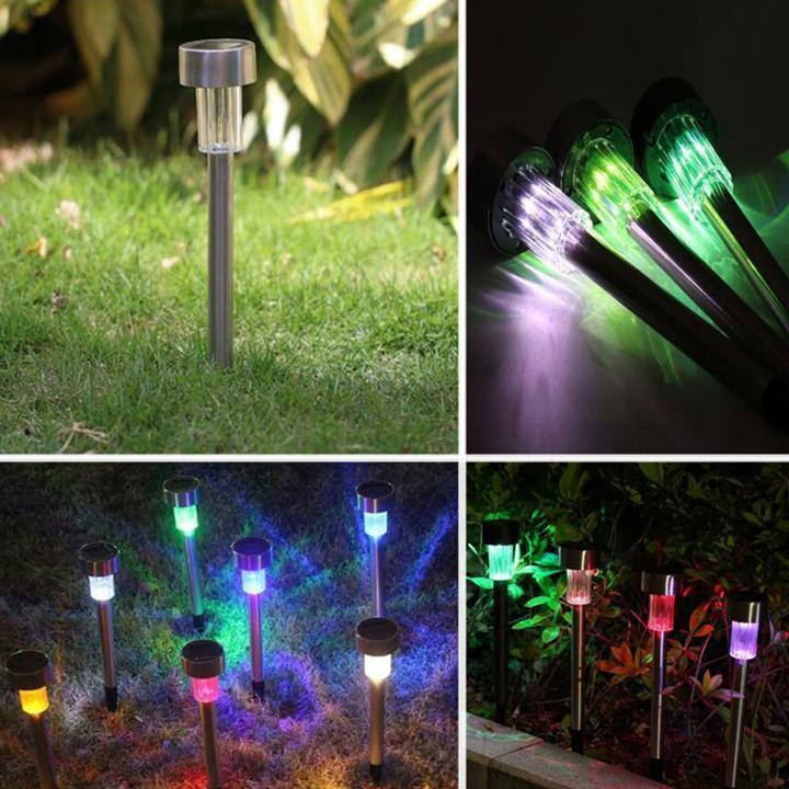 Amazing Solar Flame Light (Buy 4 Free Shipping & 10% OFF)