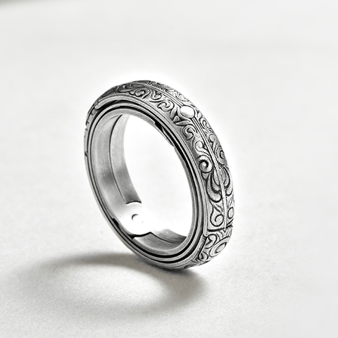 16th Century Astronomical Ring-Free Shipping for 2