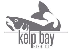 Kelp Bay Fish Co.