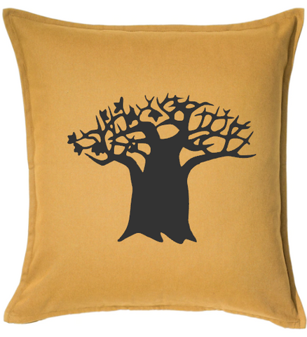 Kremetart Cushion Cover