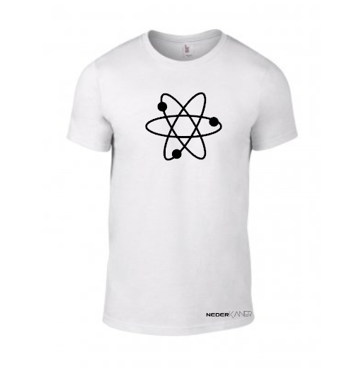 Big Bang Tshirt