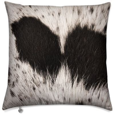 Nguni Cushion Cover