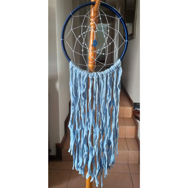 Dream Catchers by Tracy Ferreira - Collection 1 - FleaWeb