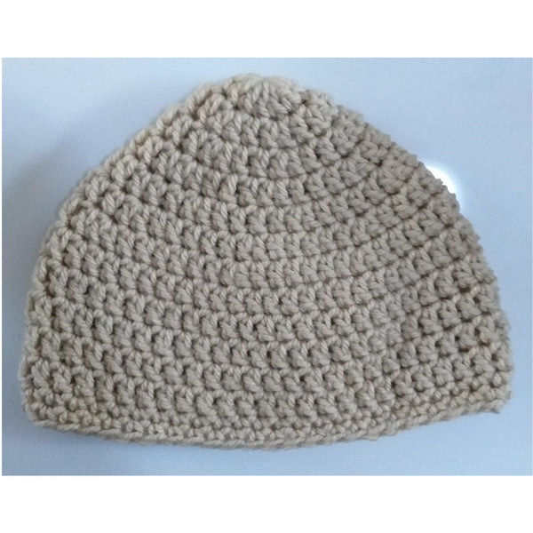 Beanies Hand Knitted - FleaWeb