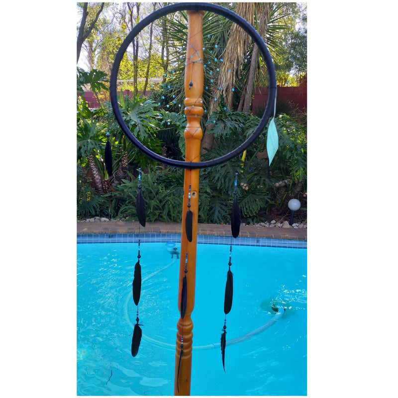 Dream Catchers by Tracy Ferreira - Collection 2 - FleaWeb