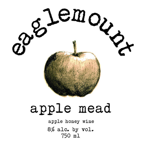 Apple Mead