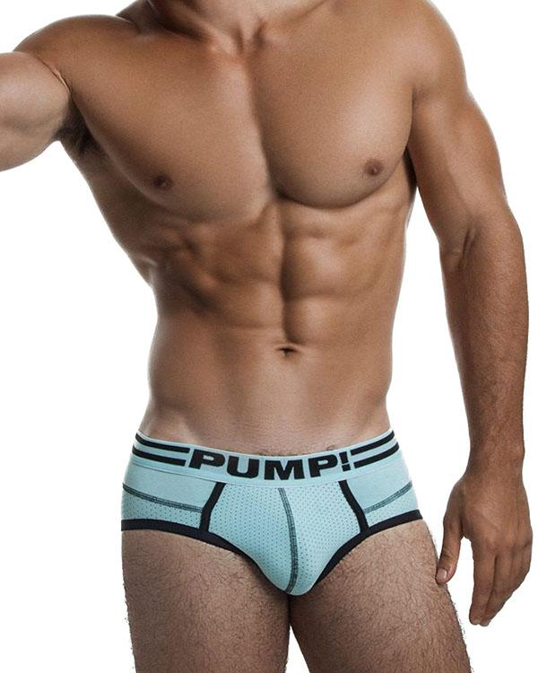 DailyJocks Designer Spotlight: PUMP!