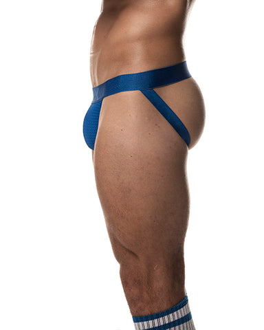 Trough Jock - Royal DJX