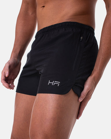 Sport Training 2.0 Shorts - Black