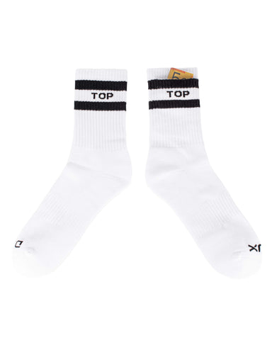 Top Party Pocket Sock