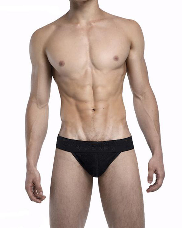 Switch SideCut Brief