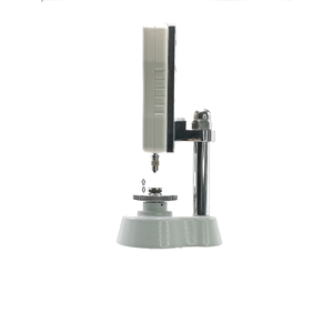 MTS3-DFS200-Set. Force Gauge with Manual Test Stand MTS3 & Digital Scale (200N, MTS3-DFS-SET)