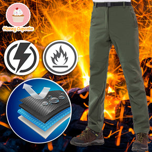 Ultimate Winter Pants