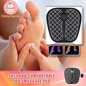 AcuTherapy Foot Massager