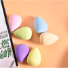 Pooypoot Soft Cosmetic Puff Makeup Sponges - Trendy Cyborg