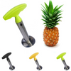 Pineapple Peeler Slicers- Fruit Knife Cutter - Trendy Cyborg