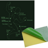 Arthritis Joint Pain Patch - Trendy Cyborg