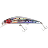 USB Rechargeable LED Twitching Fish Lure - Trendy Cyborg