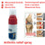 Muscle/ Joint Pain Relief Spray