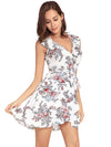 Fashion Bohemian Summer Dress - sparshine