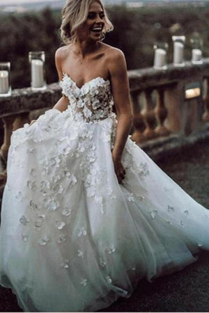LINDSEY  tulle wedding dress
