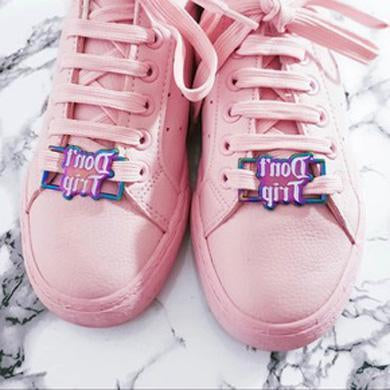 pretty skin shoes