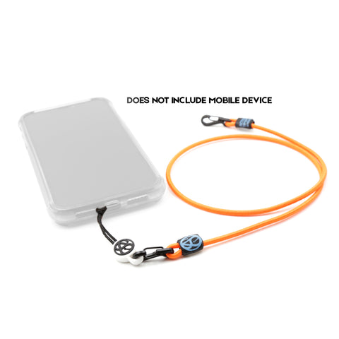 ACTION SPORTS ANCHOR KIT - BUY NOW