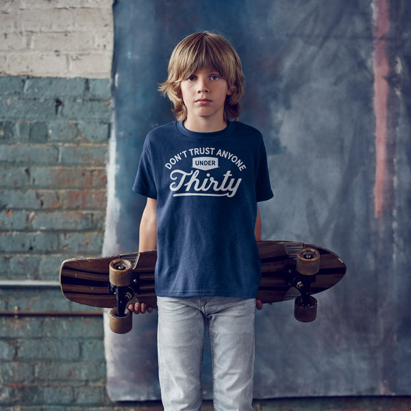 Kids | Fun T-Shirts for the Kids