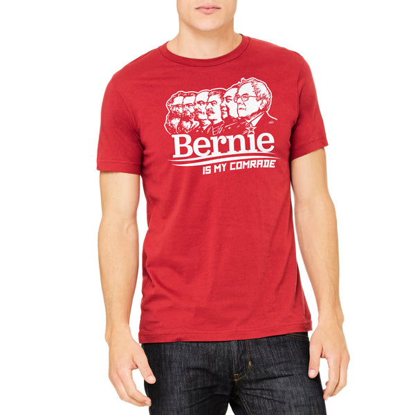 Election Shirts & Political Humor: T-Shirts & Hoodies