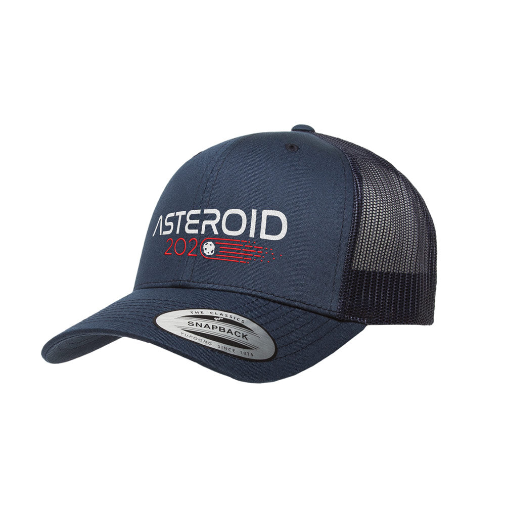 6b9f8e04 Hats | Liberty Maniacs Quality Embroidered Hats tagged