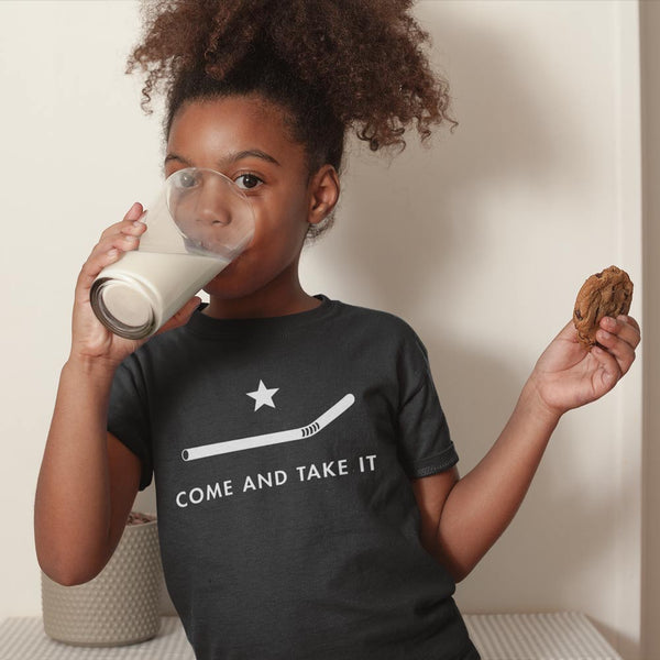 5a68bad4ab Kids | Fun T-Shirts for the Kids tagged