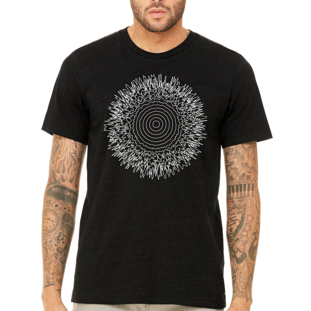 7b6f15528 New Shirts | Brand New Shirts and Styles from Liberty Maniacs tagged ...