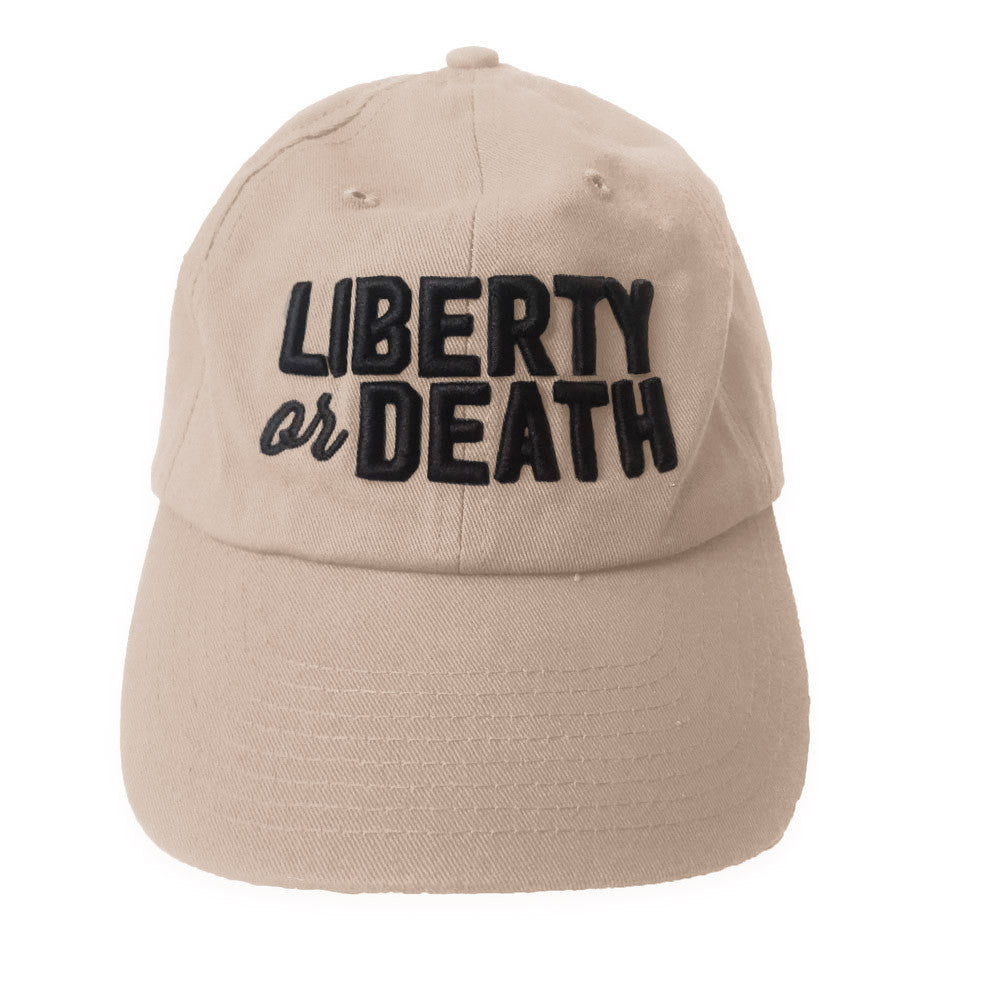 Hats | Liberty Maniacs Quality Embroidered Hats tagged