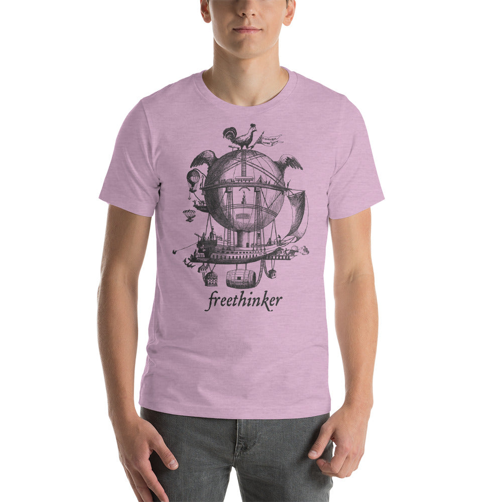 e8f423f2f81ef New Shirts | Brand New Shirts and Styles from Liberty Maniacs tagged ...