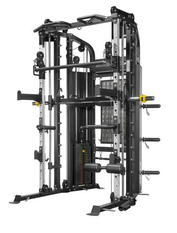 Power Racks | Power Cages