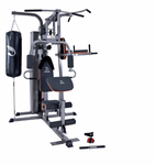 JX-1300 Home Multi Gym