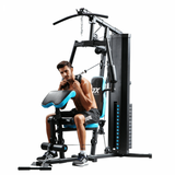 JX Fitness 913 Home Gym