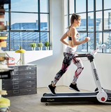 Reebok i-Run 3 Ultra Compact Treadmill