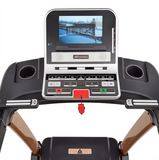 Reebok Jet 300+ Series Treadmill with Netflix and Spotify Apps