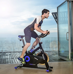 Reebok GSB One Series Spin Bike
