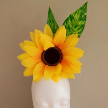 Load image into Gallery viewer, This Headpiece will make your life better (we reckon)