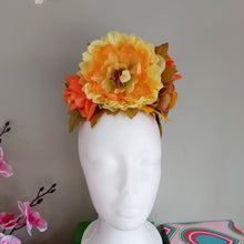 Load image into Gallery viewer, This headpiece will cheer you up
